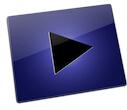 Movist Mac版 1.4.0 免費最新版