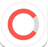 Quick StartUp启动项管理工具 5.10.1.117 官方版