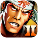 武士2复仇 1.0 Mac版