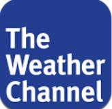 天气预报_The Weather Channel 5.2.0 安卓版