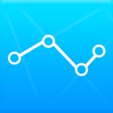 益动GPS 3.0.0 安卓版