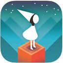 纪念碑谷 2.4.0 iPad版