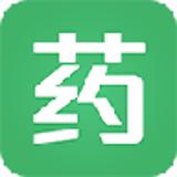 千方百計醫藥軟件 2.11.5 中文版