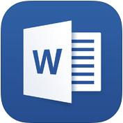 Word iPad版 1.15 免费版