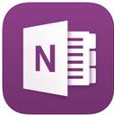 onenote手机版