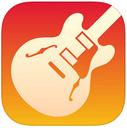 GarageBand iPad版 2.0.6 ios版