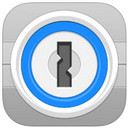 1Password ios版