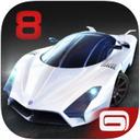 狂野飙车8 2.2.0 iPad版