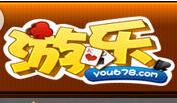 14578游戏大厅 1.0.0 官方最新版