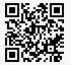海鸥二维码生成器 3.1 绿色版