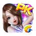 全民炫舞 1.0.3 安卓版