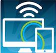 Wi Display 1.0.5 mac版