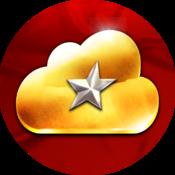 Cloud Commander for mac
