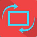 rotation 6.0.8 安卓版