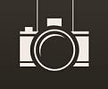 摄影玩家 3.2.0 安卓正式版