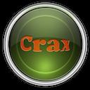 CRAX Commander 1.10.9 Mac版