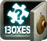 密室逃脱130XES 1.0.1 安卓版