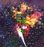 防守地图守卫剑阁降龙伏虎 3.4 T 免费版