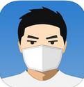 全国空气质量指数ios