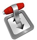 SMI芯片U盘分区加密软件uDiskToolBar 1.0 免费版