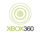 Xbox360手柄驅動Mac 1.0 官方版