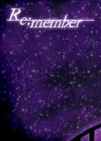 Re;member游戏 中文版 1.0