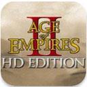 帝国时代2 2.0 中文mac版[网盘资源]
