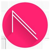 Arrayies Magenta CM11 Theme vBB-wi.1 安卓版 1.0