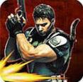 腾讯游戏活动通用多开抢领连抽工具 免费版 1.0