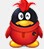 黑豆QQ会员图标头像制作工具