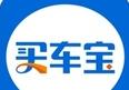 搜狐买车宝安卓版