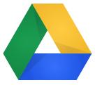 谷歌云盘_Google Drive 1.18.7821.2489 官方版