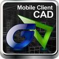 浩辰CAD手机看图_GstarCAD MC 2.2.0 安卓版