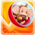 超级猴子弹跳球 1.0.9 安卓版