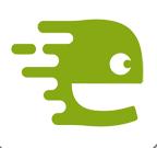 运动追踪器_Endomondo Sports Tracker PRO 16.9.0 安卓版