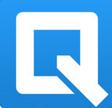 Quip 3.4.1 iPad版