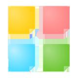 多复制粘贴(Multi Copy Paste) 2.4 安卓版
