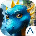 驯龙之城iPad版