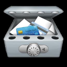 Data Guardian 3.3.1 mac版