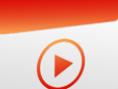 Avant Browser多语版