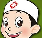 健康医生 2.9.1 安卓免费版