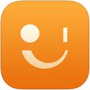 多看阅读 4.0.0 iPad版