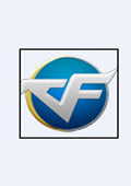 CGA火线助手 1.5.3 官方绿色版