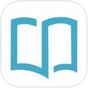 豆丁阅读iPad版 2.3.1 免费版