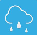 下雨了安卓版