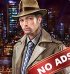 侦探小说 1.0.3 安卓版