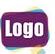 logo设计软件_Sothink Logo Maker 5.0 中文免费版