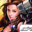 全民枪战 3.0.2 iPhone版[网盘资源]