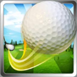 休闲高尔夫3内购版 1.3.0 安卓版