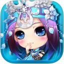 宫廷Q传 1.6.0 iPhone版